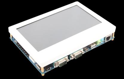 Picture of FriendlyArm Tiny6410 Development Kit