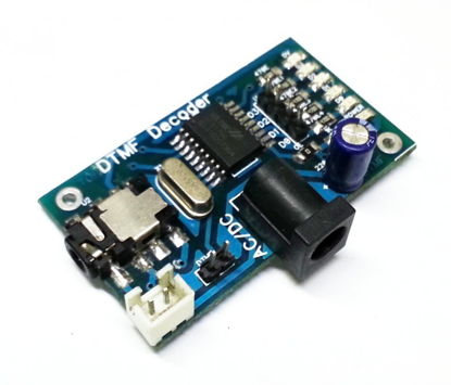 Picture of DTMF_Decoder