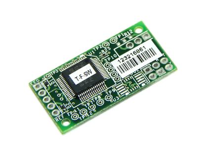 Picture of Brain Wave Sensor