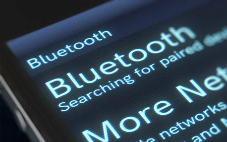 Picture for category Bluetooth