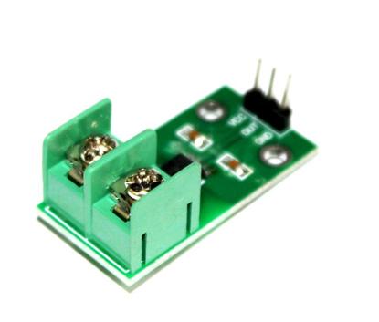 Picture of ACS712 Current Sensor