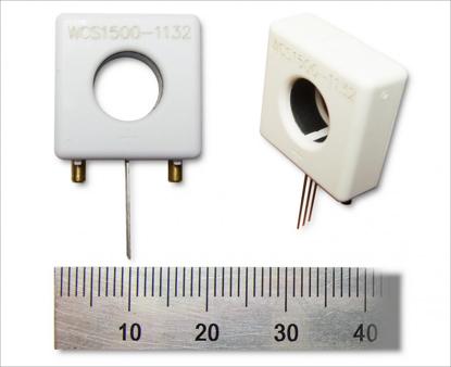 Picture of WCS1500 200A Current Sensor