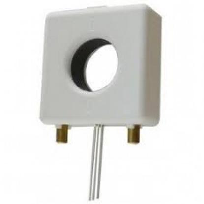 Picture of WCS1600 current sensor
