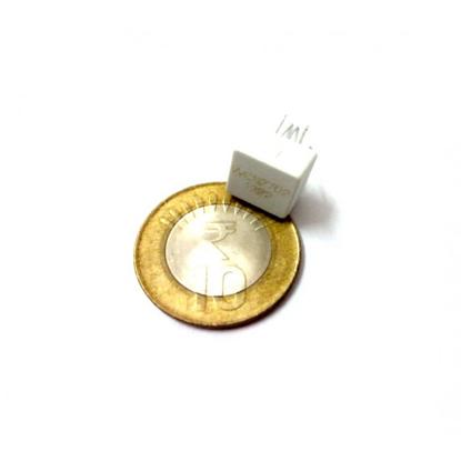 Picture of WCS2702 2A Current Sensor