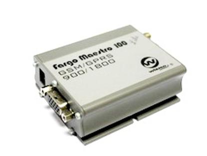 Picture of Fargo Maestro 100 GSM/ GPRS Modem (Refurbished)