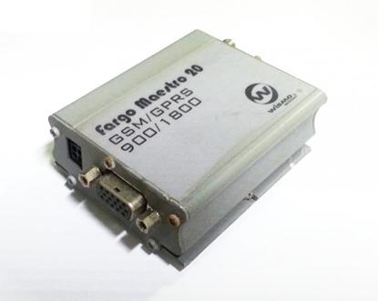 Picture of Fargo Maestro 20 GSM/GPRS Modem (Refurbished)
