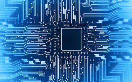 Picture for category Microcontrollers