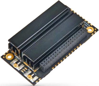 Picture of RAK2245 96 Boards Edition - EU433