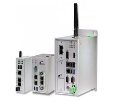 Picture of NIOT-E-TIB100-GB-RE