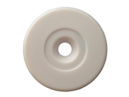 Picture of 125KHZ RFID Coin Tag with Hole