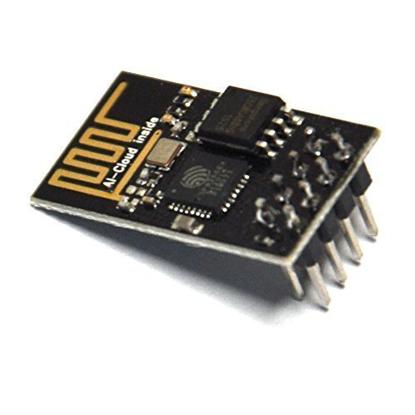 Picture of ESP8266-01