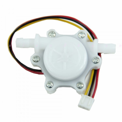 Picture of Water Flow Sensor Small